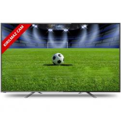 Technobox Kırılmaz Ekran Led Tv 43 inc Full HD